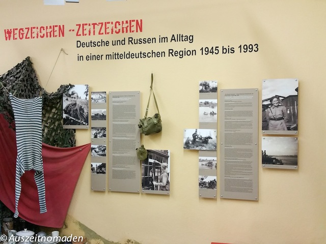 Haus-der-Geschichte-Wittenberg-12