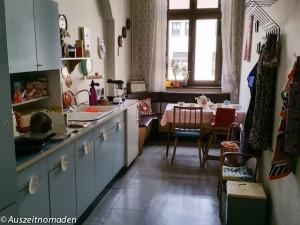 Haus-der-Geschichte-Wittenberg-36