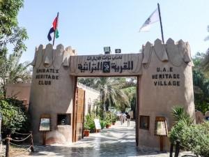 Heritage-Village-Abu-Dhabi