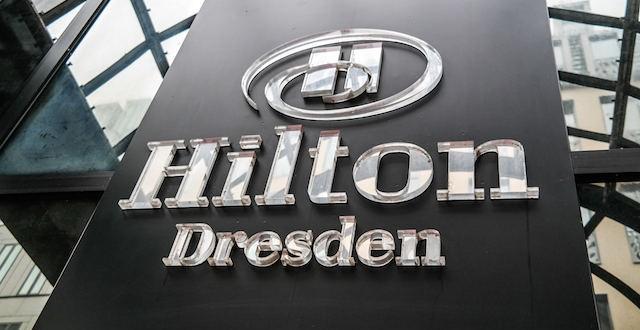 Hilton-Dresden-15