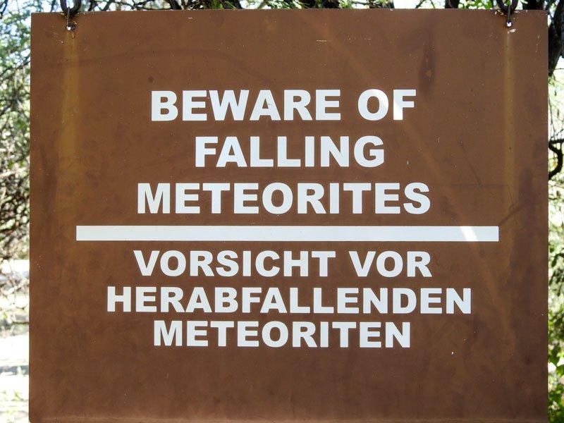 Hoba-Meteorit-08