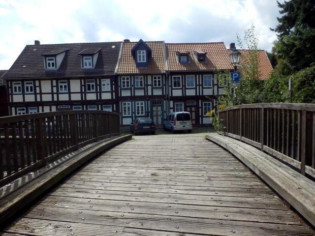 Holzbrueke-in-Wernigerode