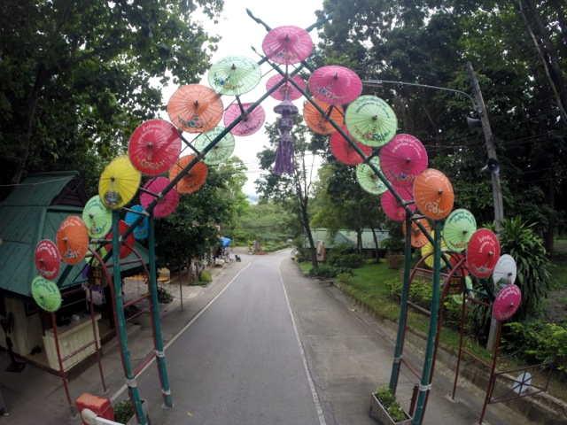 Hot-Spring-Chiang-Mai-03