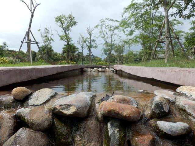 Hot-Spring-Chiang-Mai-16