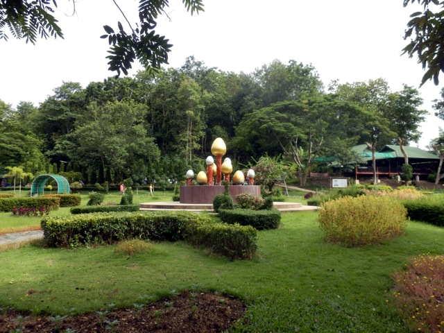 Hot-Spring-Chiang-Mai-18