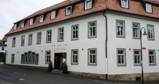 Hotel-Leist-Sonne-Engel-01
