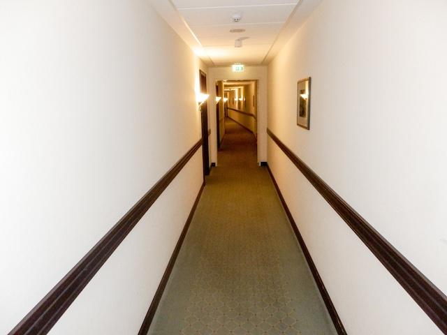 Hotel-Stadtpalais-Wittenberg-03