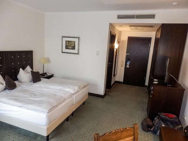 Hotel-Stadtpalais-Wittenberg-05