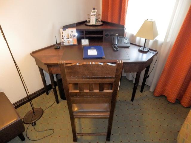 Hotel-Stadtpalais-Wittenberg-06