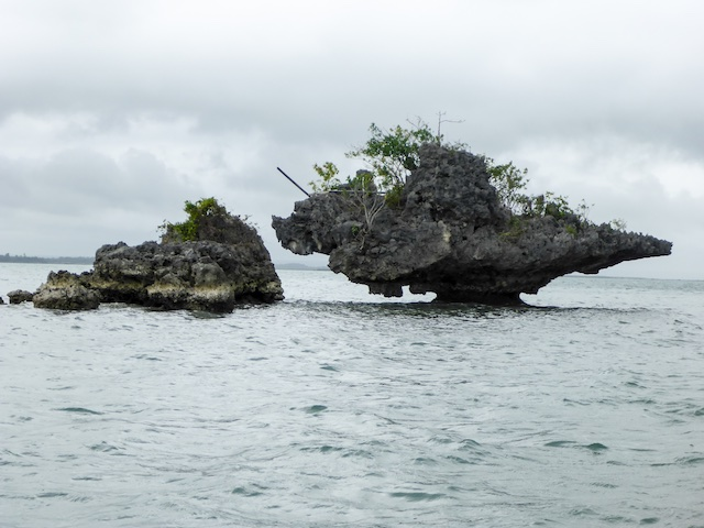 Hundred-Islands-03