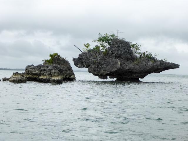 Hundred-Islands-03