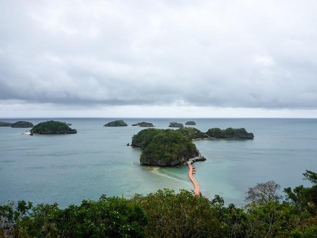Hundred-Islands-07