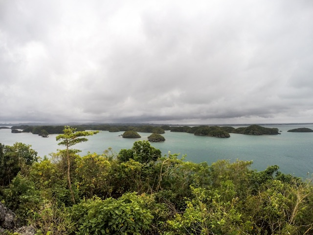 Hundred-Islands-08