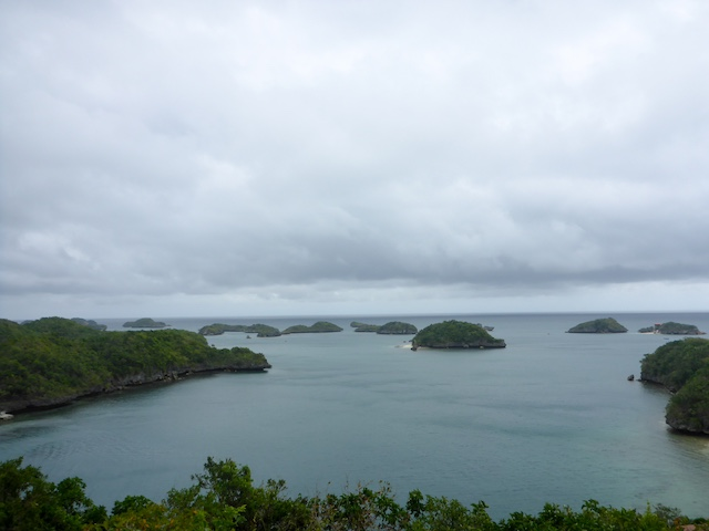 Hundred-Islands-09