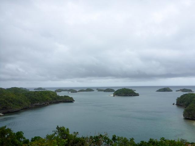 Hundred-Islands-09