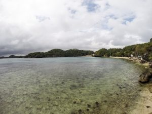 Hundred-Islands-10