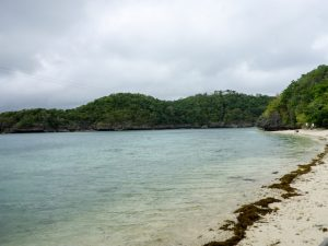 Hundred-Islands-12