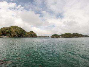 Hundred-Islands-13