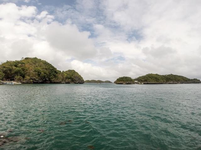Hundred-Islands-13