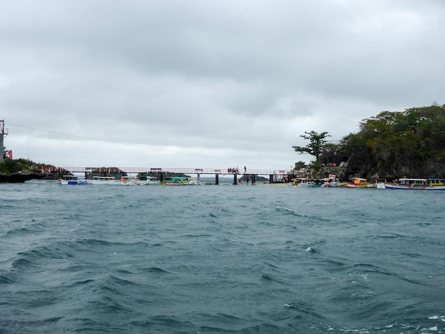 Hundred-Islands-15