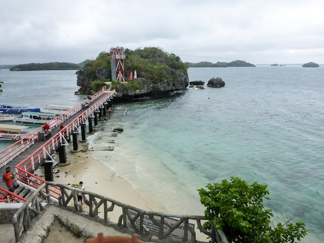 Hundred-Islands-16