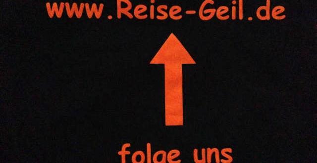 Reise-Geil-de-folge-uns
