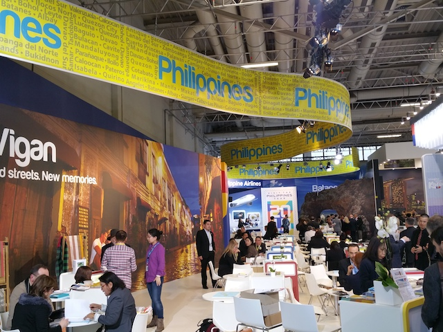 ITB-Berlin-2015-Philippinen-Stand