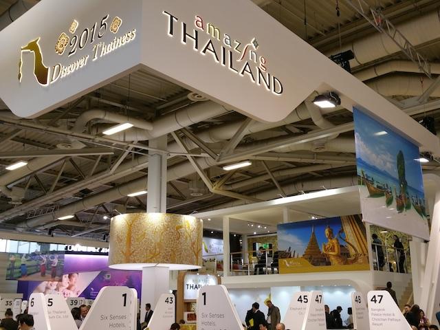 ITB-Berlin-2015-Thailand