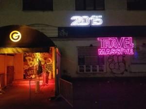 ITB-Berlin-2015-Travelmassive-01