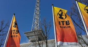 ITB-Berlin-2015-Vorschaubild