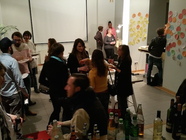 ITB-Berlin-2015-after-Party-02