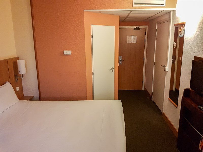 Ibis-Hotel-Prag