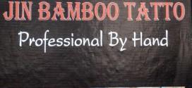 Jin-Bamboo-Tattoo-Chiang-Mai