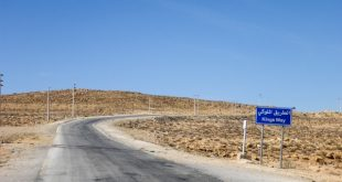 Jordanien-kings-highway-titelbild