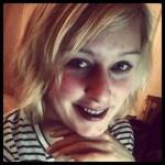 K640_Profilbild Sarah Althaus
