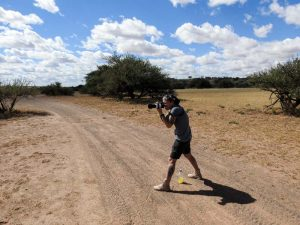 Kalahari-Waking-Trail-13