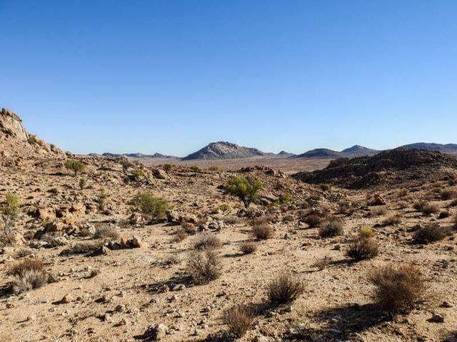 Klein-Aus-Vista-Trail-04
