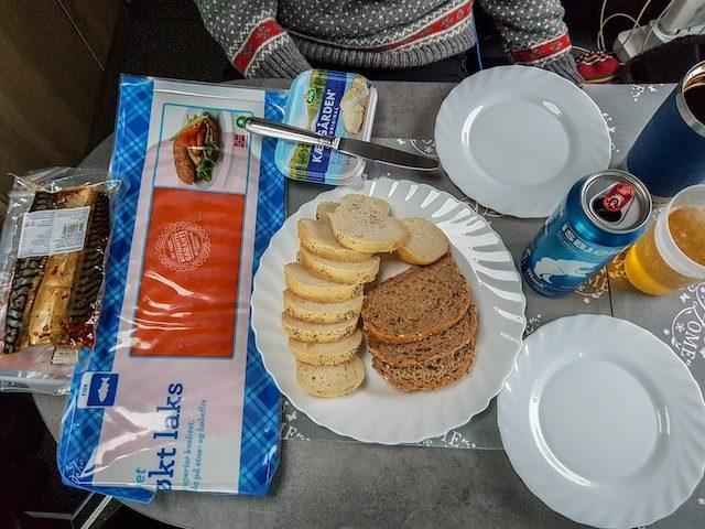 Kochen-im-wohnmobil