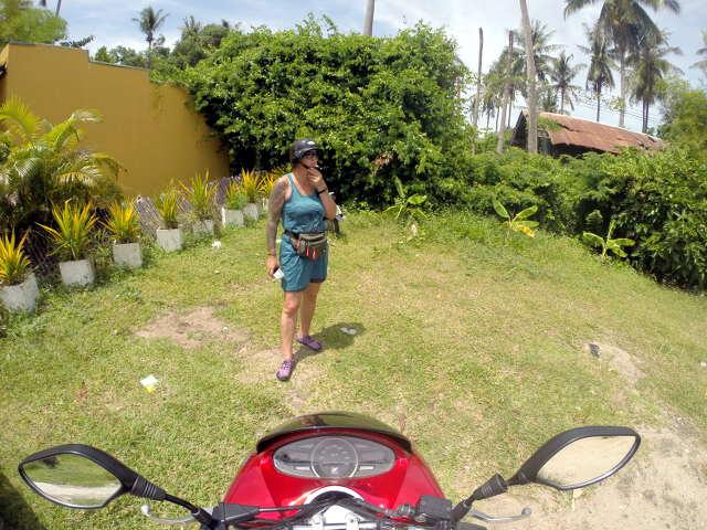 Koh-Phangan-Motorbike-03