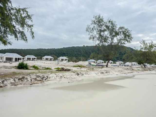 Koh-Rong-neues-Resort-01