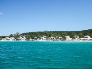 Koh-Rong-neues-Resort