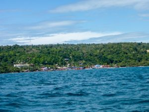 Koh-Rong-tui-beach