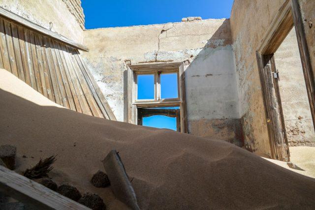 Kolmanskoop-09