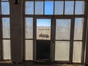 Kolmanskoop-11