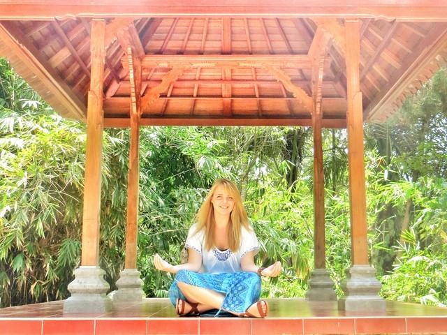 Lisa Reisewundertuete
