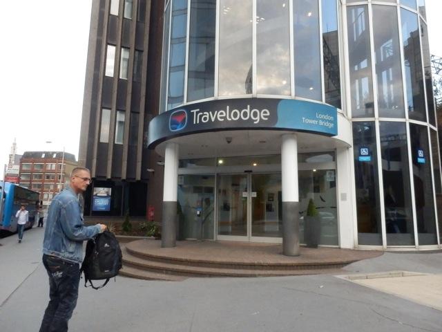 London-Central-Tower-Bridge-Hotel-Aussen