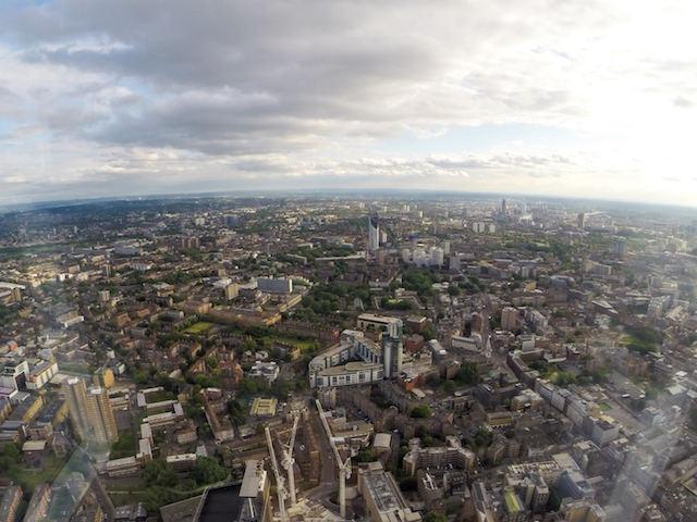 London The Shard 04