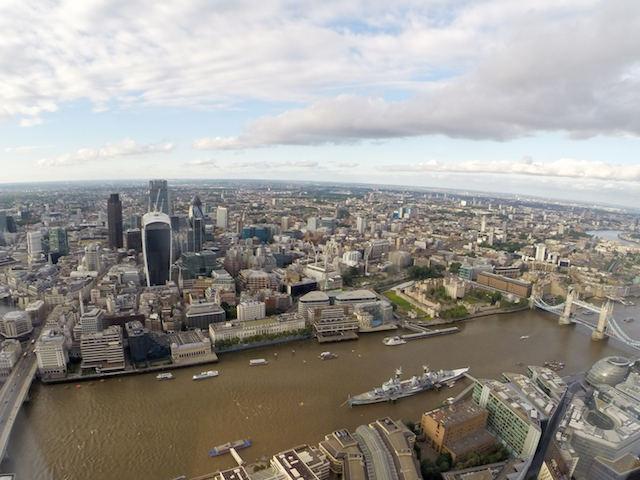 London The Shard 06