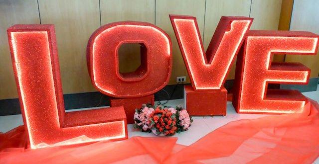 Love-Hotel-Dau-Philippinen-01