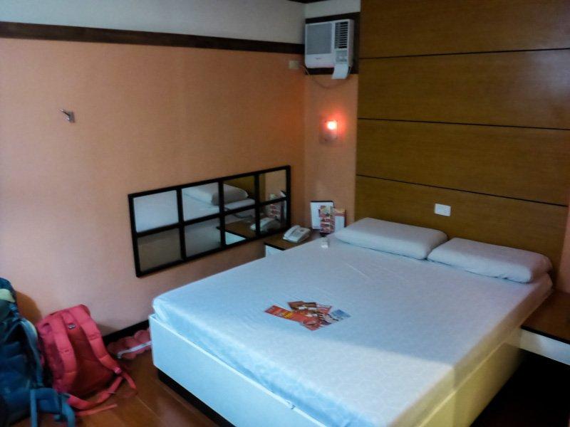 Love-Hotel-Dau-Philippinen-06